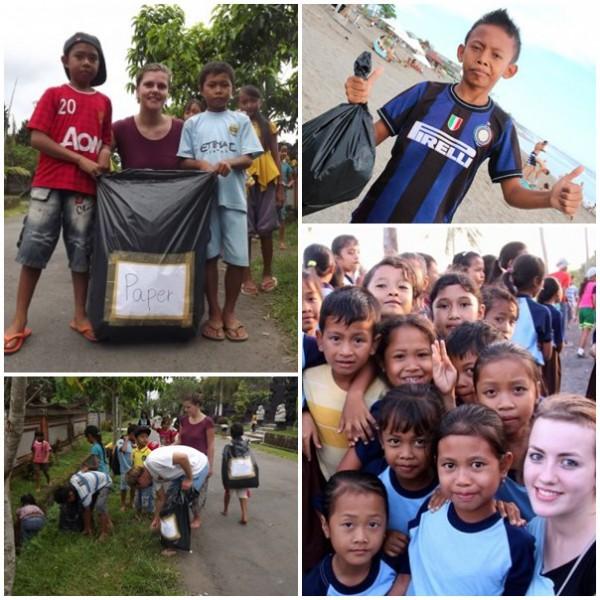 volontär-bali-barn-och-miljö
