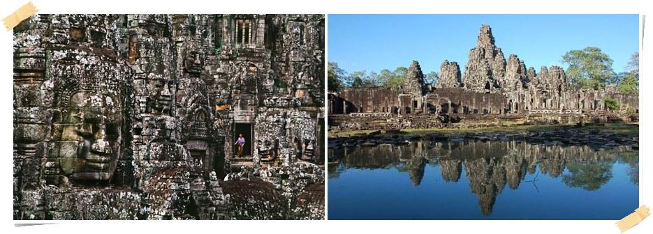 volontärresa-kambodja-angkor-wat