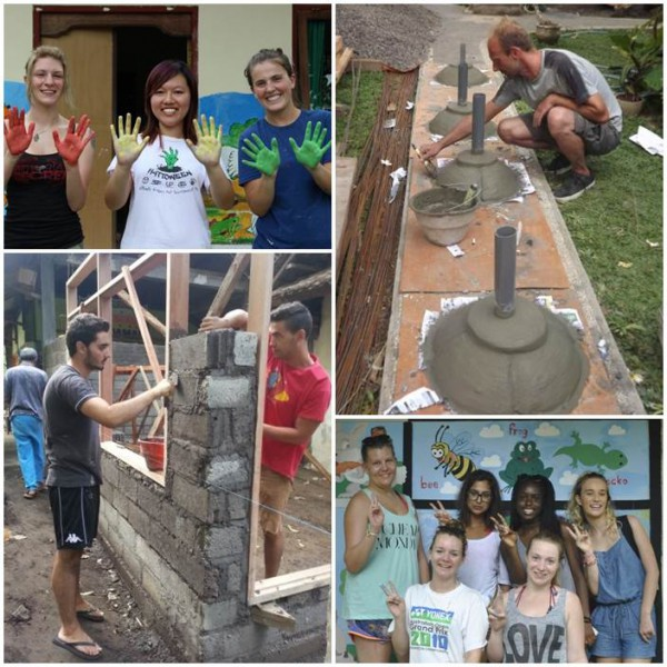 volontär-bygg-renovering-bali