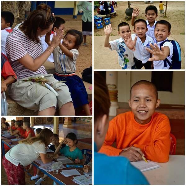 volontärarbete-i-laos-undervsining-skola