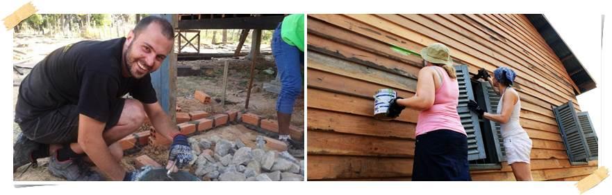 volont채rresor-kambodja-bygg-renovering