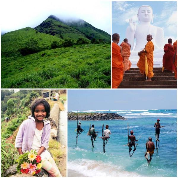 äventyrsresor-srilanka
