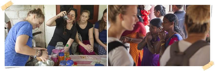 äventyrsresa-srilanka-kultur