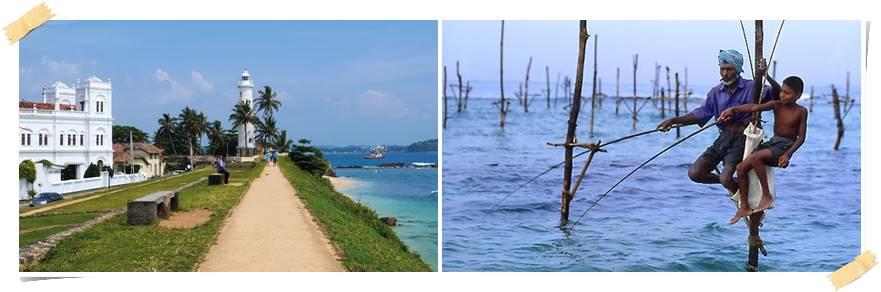 äventyrsresor-srilanka-galle