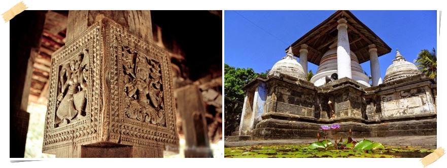 aktivt-resande-sri-lanka-tempel