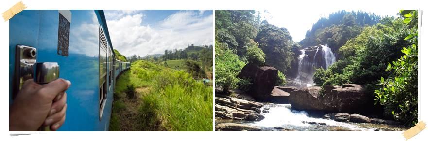 eventyrreise-sri-lanka