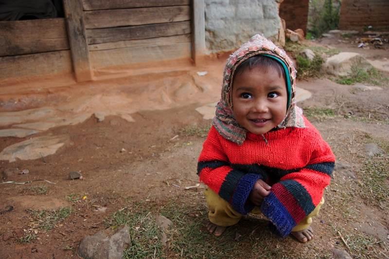 volontär-akut-återuppbyggnad-nepal