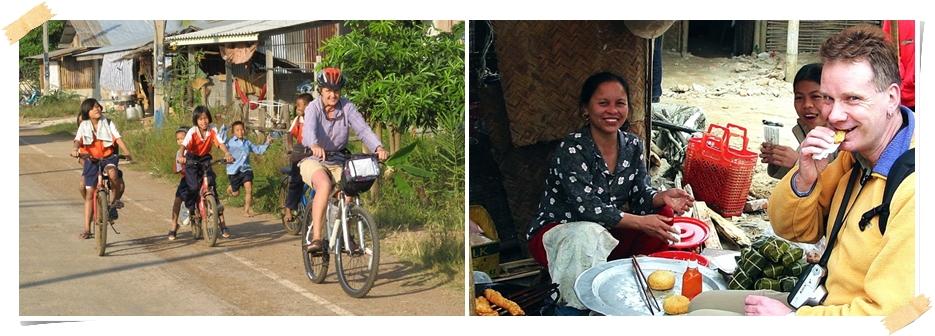 volontärarbete-fritid-vietnam
