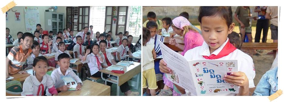 volontärarbete-undervisning-vietnam