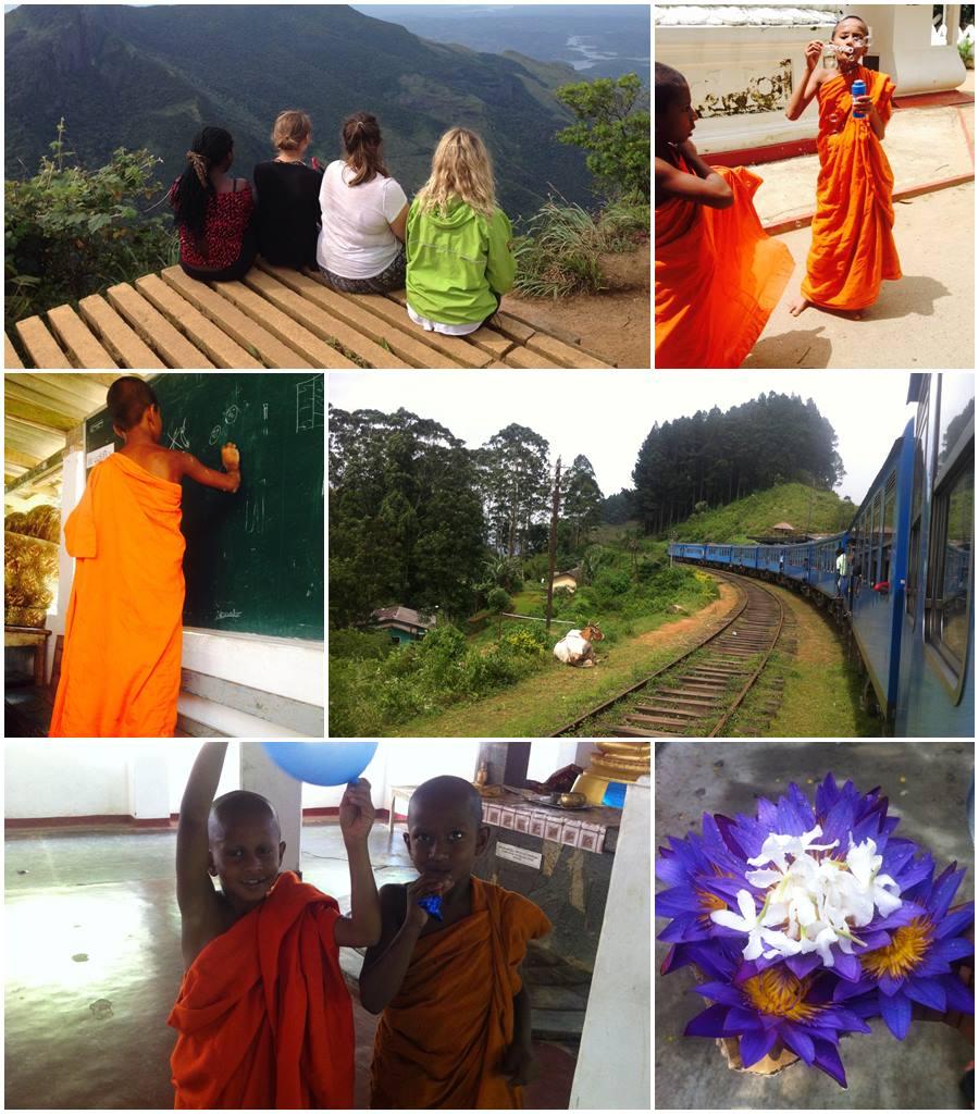 catherine-volontär-srilanka2