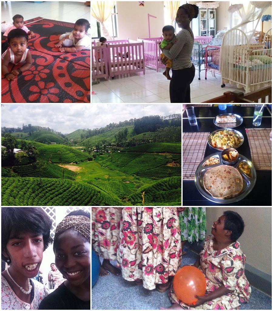 catherine-volontär-srilanka3
