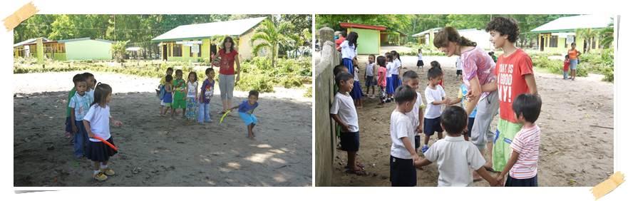 frivillig-arbeid-filippinene-förskole