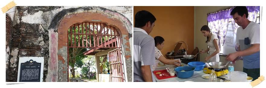 frivillig-arbeid-filippinene