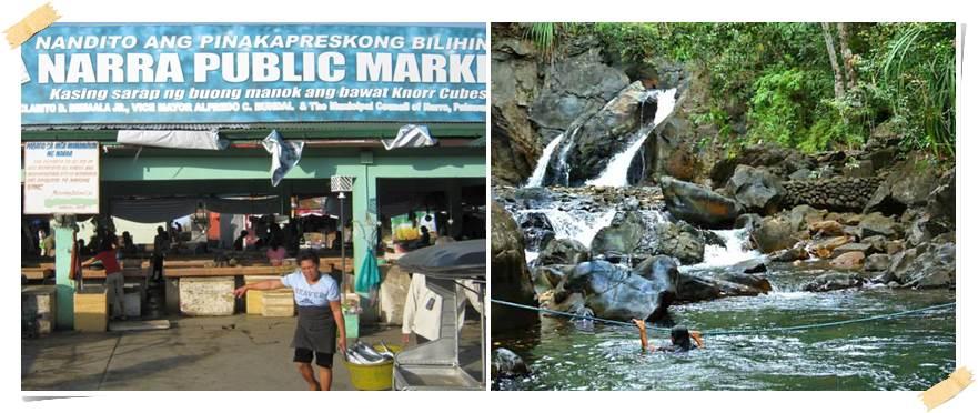 frivillig-arbeid-filippinerne-introduksjon
