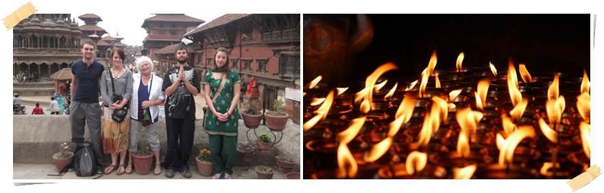 frivillig-arbeid-nepal-kathmandu