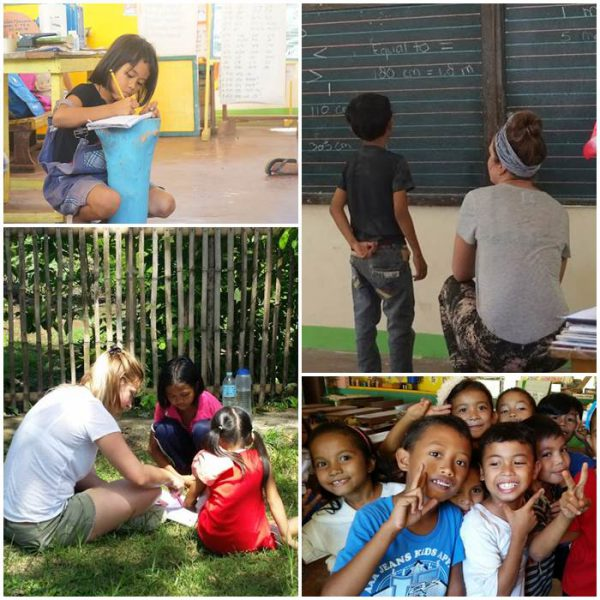frivillig-arbeid-skole-filippinene