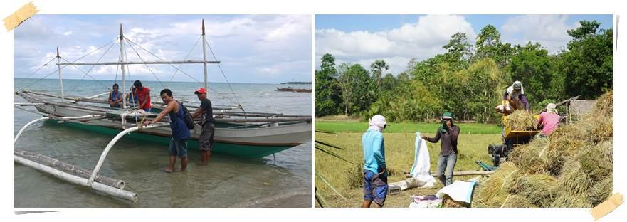 kulturellt-utbyte-filippinerna-volontär
