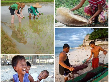 live-like-a-local-filippinerna
