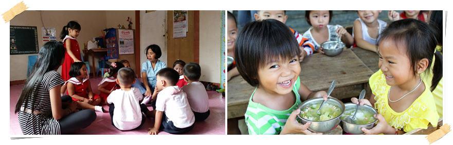 volonär-palawan-filippinerna-förskola1
