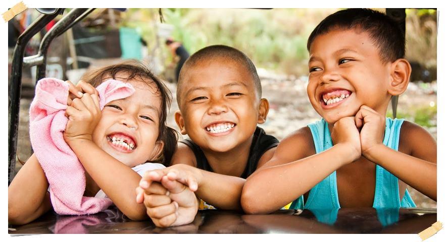 volonär-palawan-filippinerna-förskola2