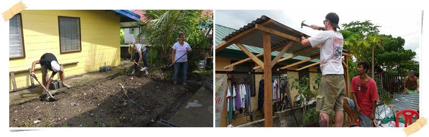 volontär-palawan-filippinerna-bygg-renovering