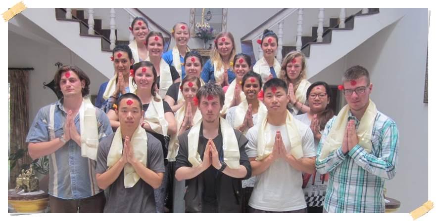 frivillig-arbeid-nepal-introduksjonsuke