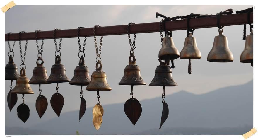frivillig-arbeid-nepal-trekking