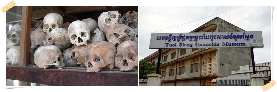 äventyrsresa-kambodja-toul-sleng