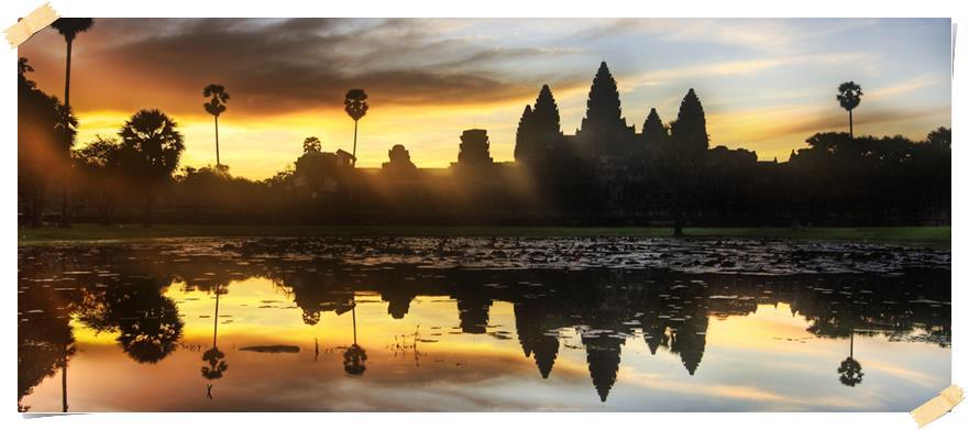 angkor-wat-backpacking-kambodja-äventyrsresa