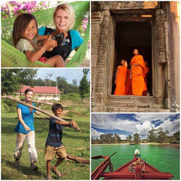 billig-äventyrsresa-kambodja-volontärarbete