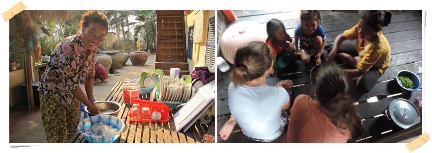 billig-äventyrsresa-kambodja