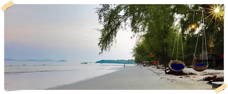 eventyrreise-kambodsja-otres-beach