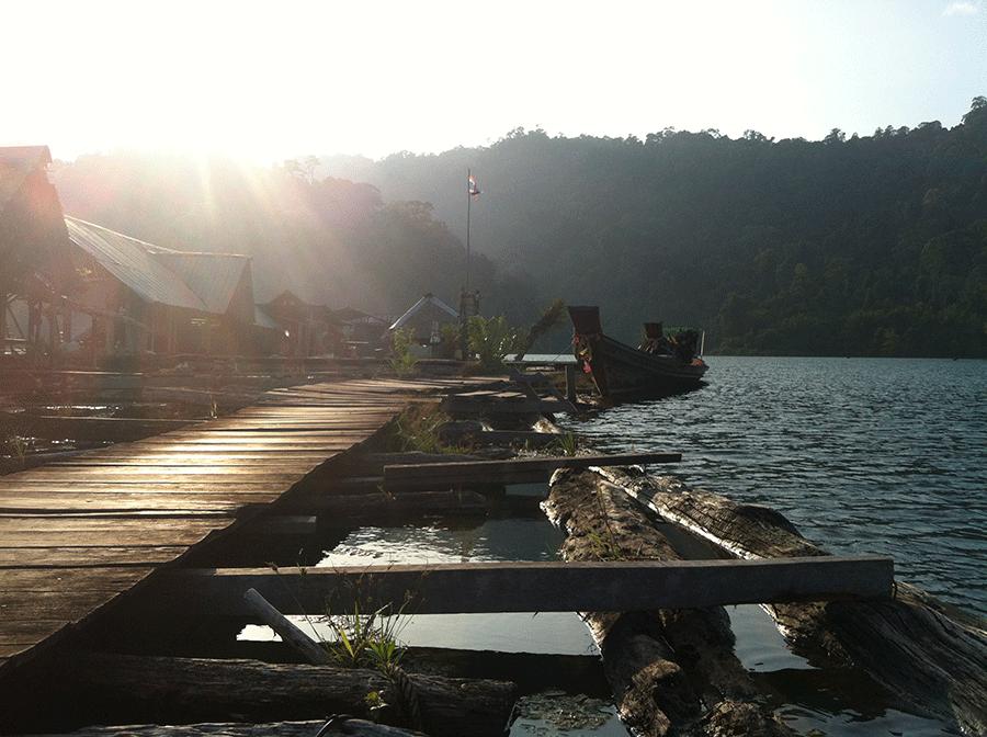 Khao-Sok-IndiGo-Travel