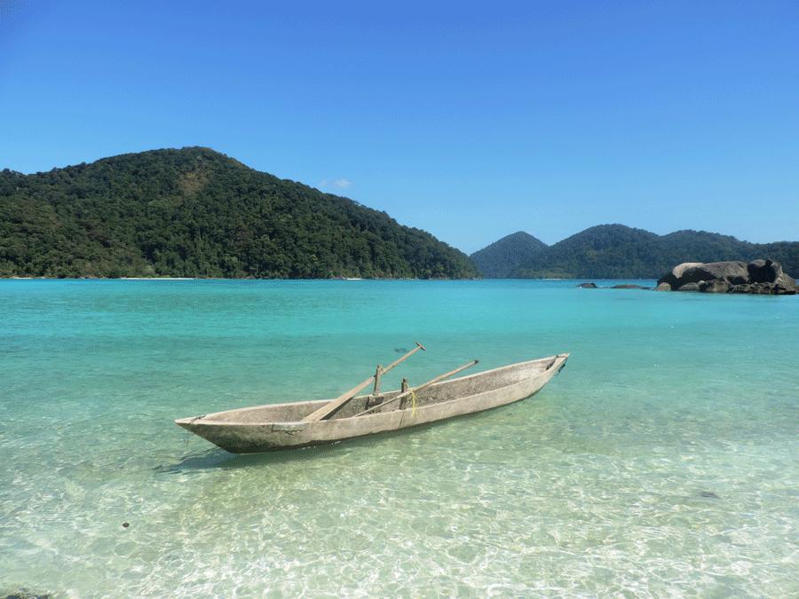 Kuraburi-Thailand-IndiGo-Volontarresor