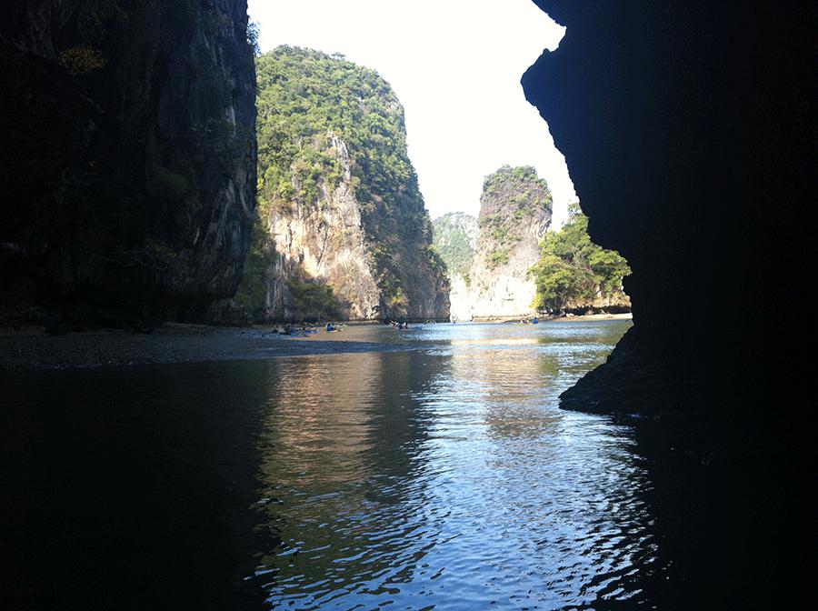 Pha-Nga-IndiGo-Travel