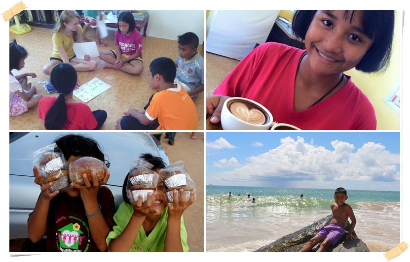 volontär-thailand-barnhem-phuket