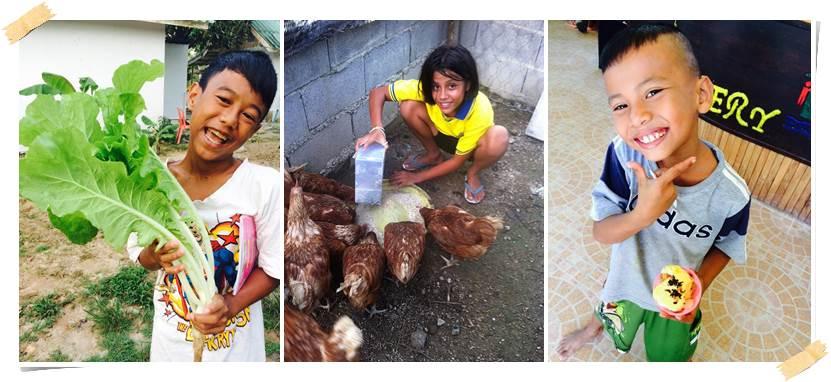 volontärarbete-thailand-barnhem-phuket
