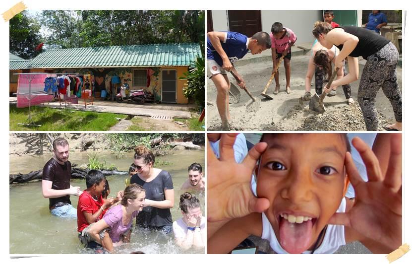 volontärjobb-barnhem-phuket-thailand