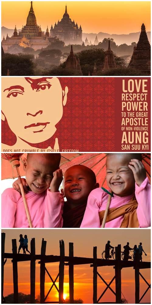 volontärresor-burma-myanmar-volontärarbete-utomlands