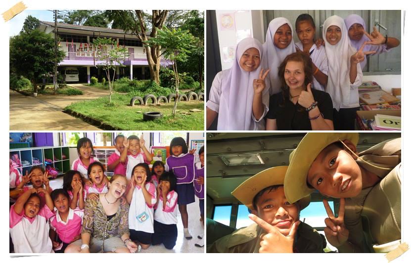volontärresor-södra-thailand-undervisning2