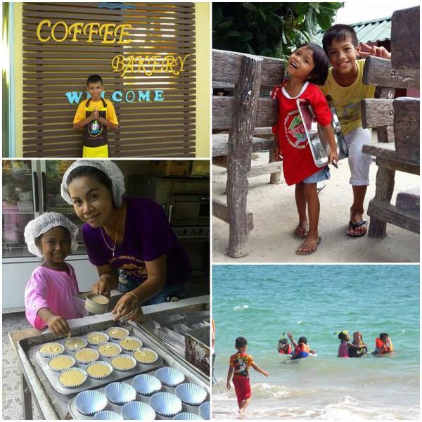 volontärresor-thailand-barnhem-phuket