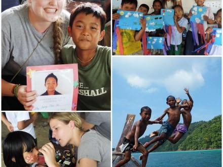 volontärresor-thailand-burma-undervisning-skola