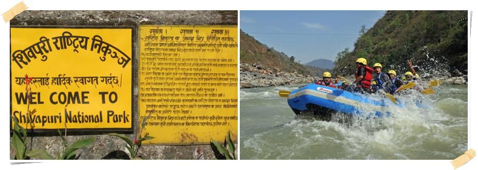 äventyrsresor-nepal