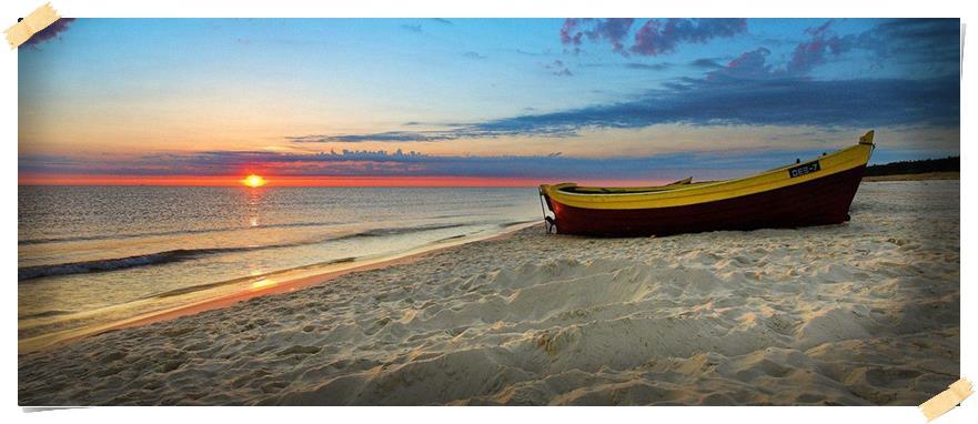 ambalangoda-beach-sri-lanka