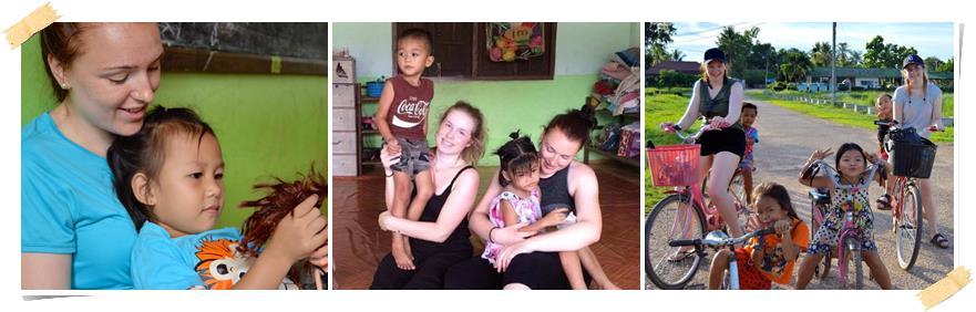 frivillig-arbeid-barnehage-laos