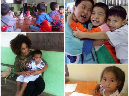 frivillig-arbeid-laos-kindergarten