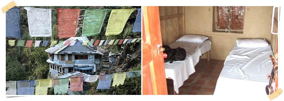te-hus-trekking-nepal-volontärresa