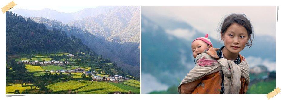 trekking-mate-tamang-nepal