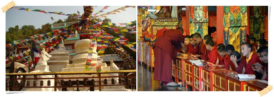 trekking-nepal-namobuddha-volontärresor
