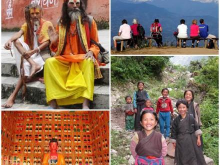 trekking-nepal-volontärresor